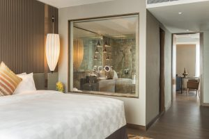 iw_irrawaddy-suite_02b