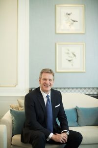 intercontinental-singapore_general-manager_michael-martin-mid-res