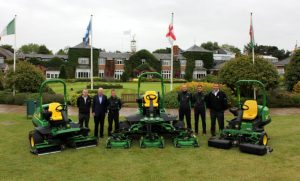 john-deere_the-belfry-b