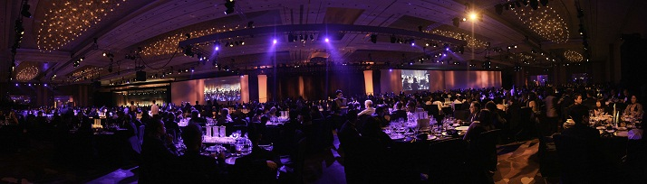 l5-grand-ballroom-panoramic-view
