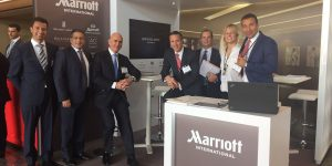 marriott-international-at-ahif-2016-content