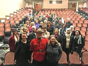 meeting-a-mountie-group-shot