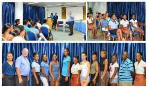minister-st-ange-and-ps-rose-meeting-the-miss-creole-contestants