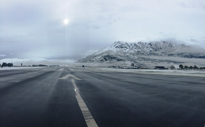overnight-snow-fall-made-for-a-pretty-picture-flying-from-queenstown-today_media