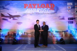payload-awards-2016-cargo