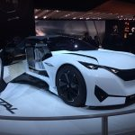 peugeot-future-concept-car-at-paris-motor-show-2016