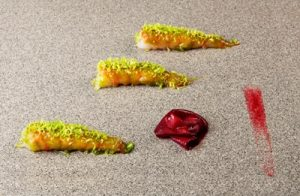 prawns-salted-pistachio-and-beetroot