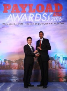 ravishankar-mirle_-vp-vice-president-of-far-east-and-australasia_-emirates-skycargo-accepting-the-industry-choice-award-for-best-overall-carrier