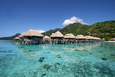sofitel-moorea-beach-resort-bungalows