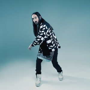 steve_aoki-mtv-beats-eats-2016-headline-act