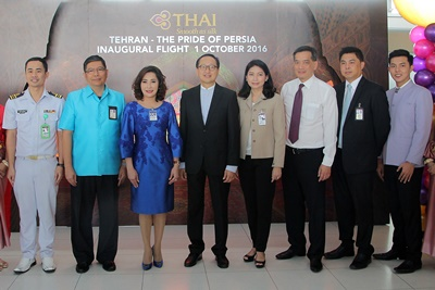 tg114-thai-launches-first-flight-to-tehran-iran