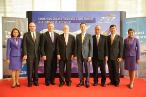 tg117-thai-and-boeing-celebrate-relationship-and-boeing-centennial