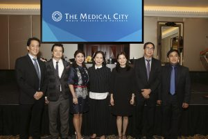 the-medical-city-press-briefing-on-medical-tourism-in-the-philippines