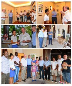 unveiling-of-h-postcard-project-and-kreol-art-exhibition