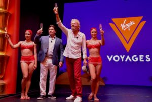 virgin_voyages_2213_mh