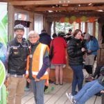 ziptrek-operations-manager-mike-higson-with-barb-simpson-from-the-wakati