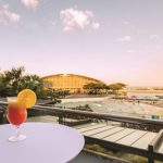 adina-apartment-hotel-vibe-hotel-darwin-waterfront-conference-room-shipwreak-balcony-cocktail-03-20161