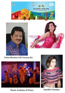 artists-actors-taking-part-in-this-years-seychelles-india-day