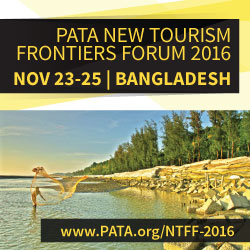 https://www.pata.org/event/ntff-2016/