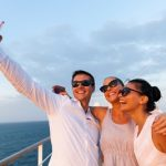friends_on_cruise_selfiecmichael_jung