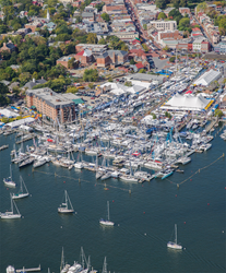 gi_63568_portal-aerial-us-sailboat-show-full