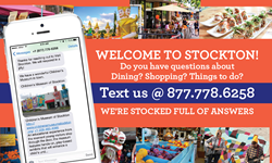 gi_66659_visit-stockton-text-card-front