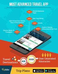gi_87746_mobile-infographics