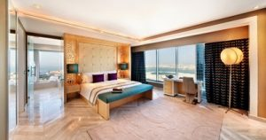 the-domain-hotel-spa-bahrain