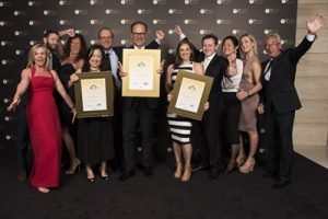 1850-perth-airport-tourism-awards-1