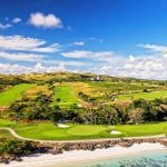 4th-hole-at-the-natadola-bay-championship-golf-course