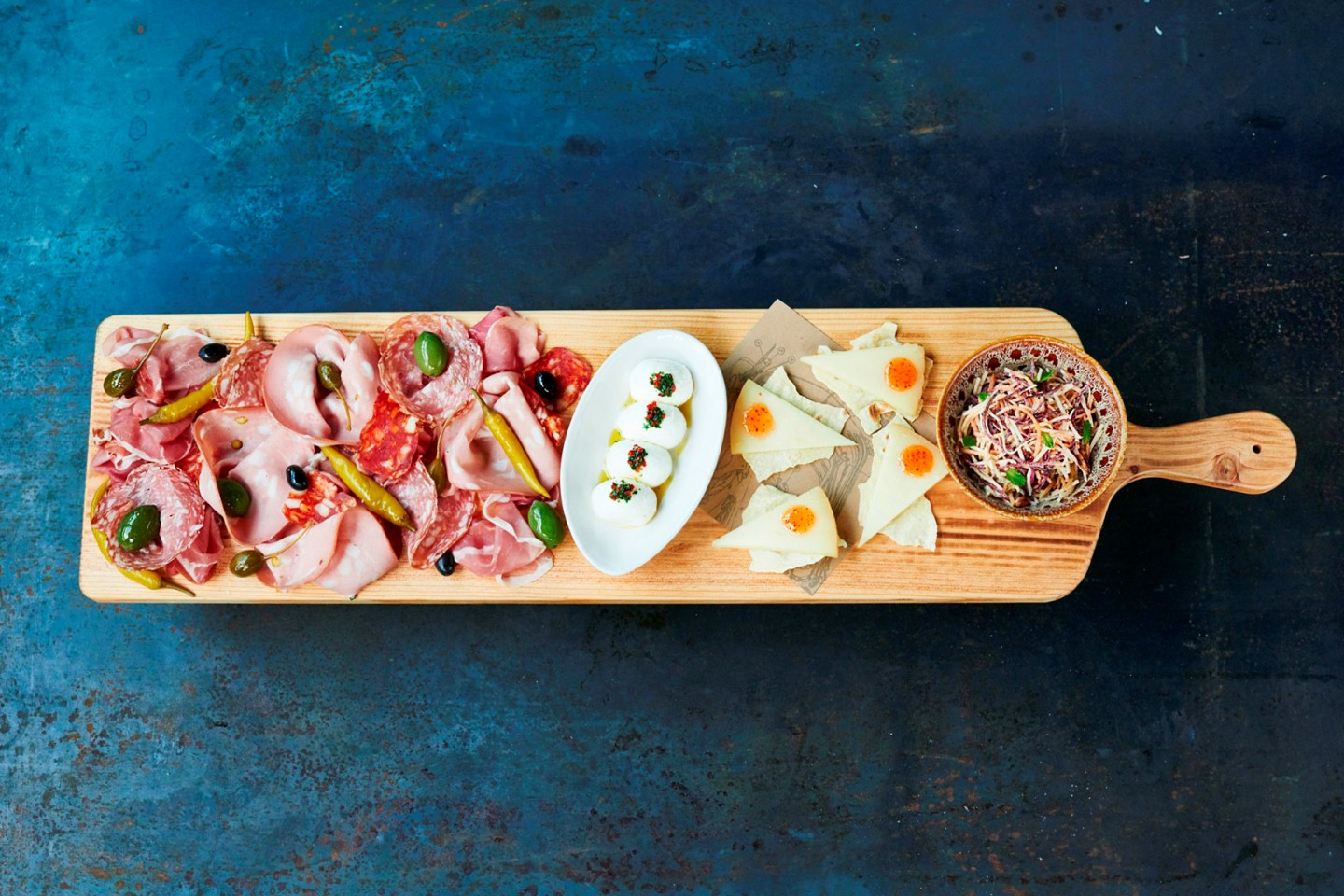 6-meat-plank-recommended-menu