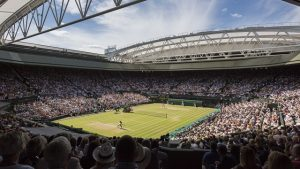 92164-640x360-wimbledon-centre-court-2015-640