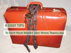 9t5z8dtlfz5tjxy-keep-your-money-safe-when-travelling
