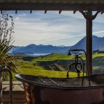 a-bath-with-a-view-soak-up-the-scenery-from-mahu-whenua-ridgeline-home