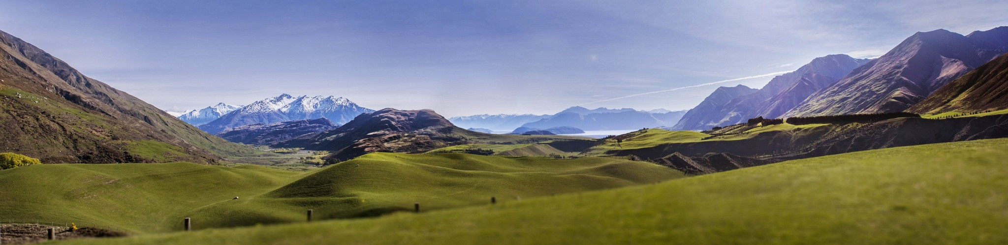 a-panoramic-view-of-the-550sq-km-of-land-at-mahu-whenua-ridgeline-homest