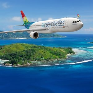 air-seychelles-announces-major-expansion-in-europe-and-indian-ocean-in-2017