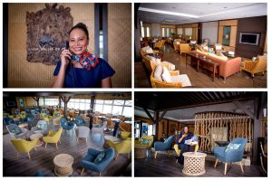 air-seychelles-refurbishes-vallee-de-mai-premium-lounge