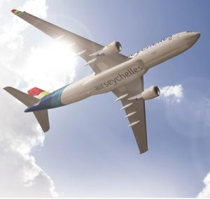 air-seychelles-additional-mauritius-services