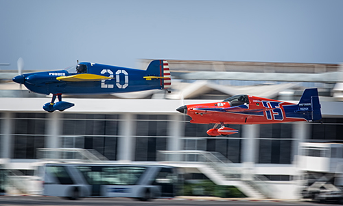 airrace1_credit-lloyd_-horgan-500