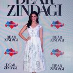 alia-bhatt-at-the-press-event-to-announce-singapore-tourisms-association-with-the-bollywood-movie-dear-zindagi