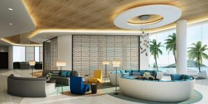 autograph-collection-hotels-expands-portfolio-in-asia-hero