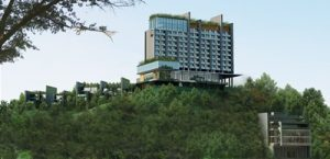 bhma-x2-halong-bay-hill-residence