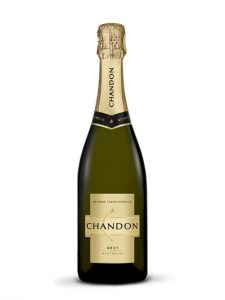 chandon-australia-brut_global_-id_2015