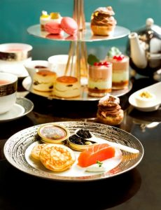 caviar-afternoon-tea