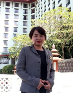 chatrium-hotel-royal-lake-yangon-welcomes-its-new-director-of-sales-and-marketing