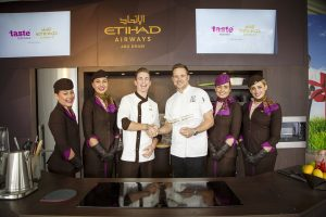 chef-scott-bridger-bib-tucker-and-may-street-larder-perth-with-etihad-airways-inflight-chefs-and-cabin-crew