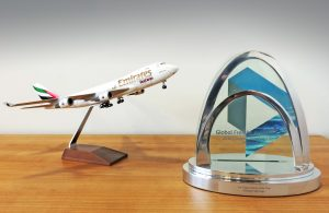 emirates-skycargo-wins-air-cargo-carrier-of-the-year-award