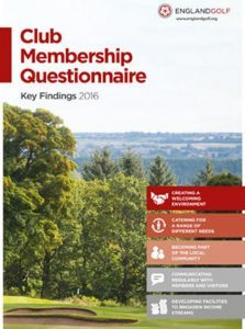england-golf-club-membershup-questionnaire-cover-223x300