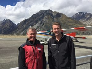 fox-glacier-guiding-ceo-rob-jewell-and-inflite-ceo-adam-joyce-join-forces