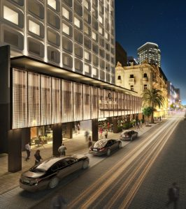 intercontinental-perth-opening-in-2017-and-representing-a-total-transformation-of-the-perth-hotel-scene